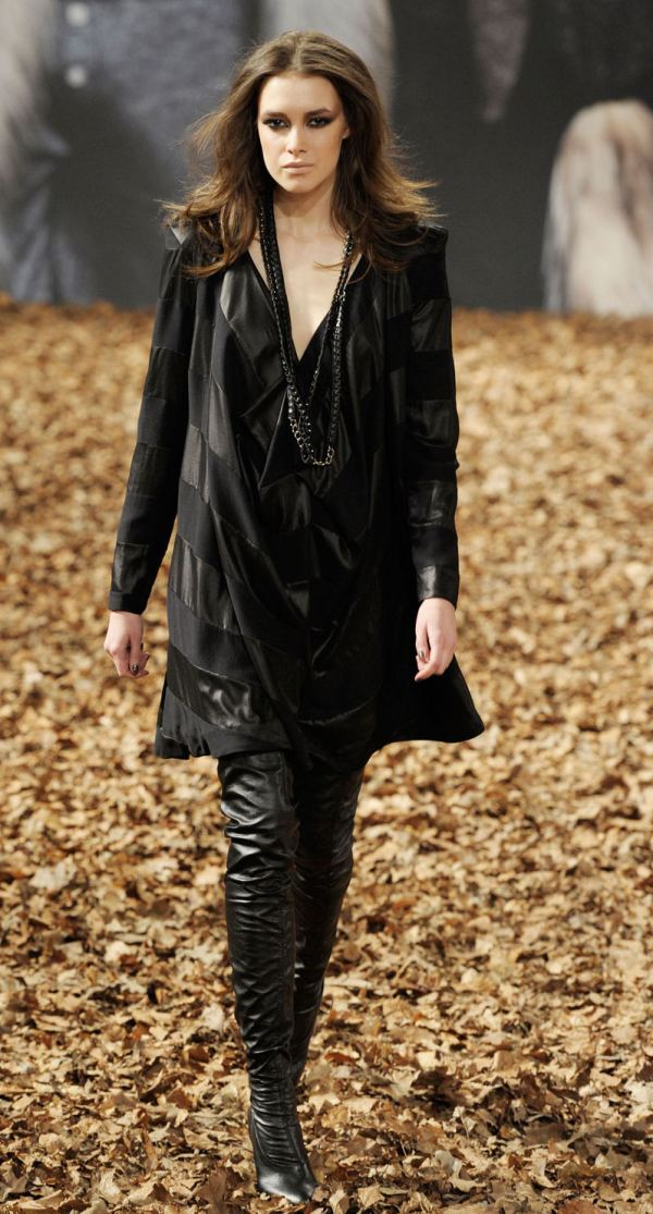 By Malene Birger - Autumn/Winter 2010