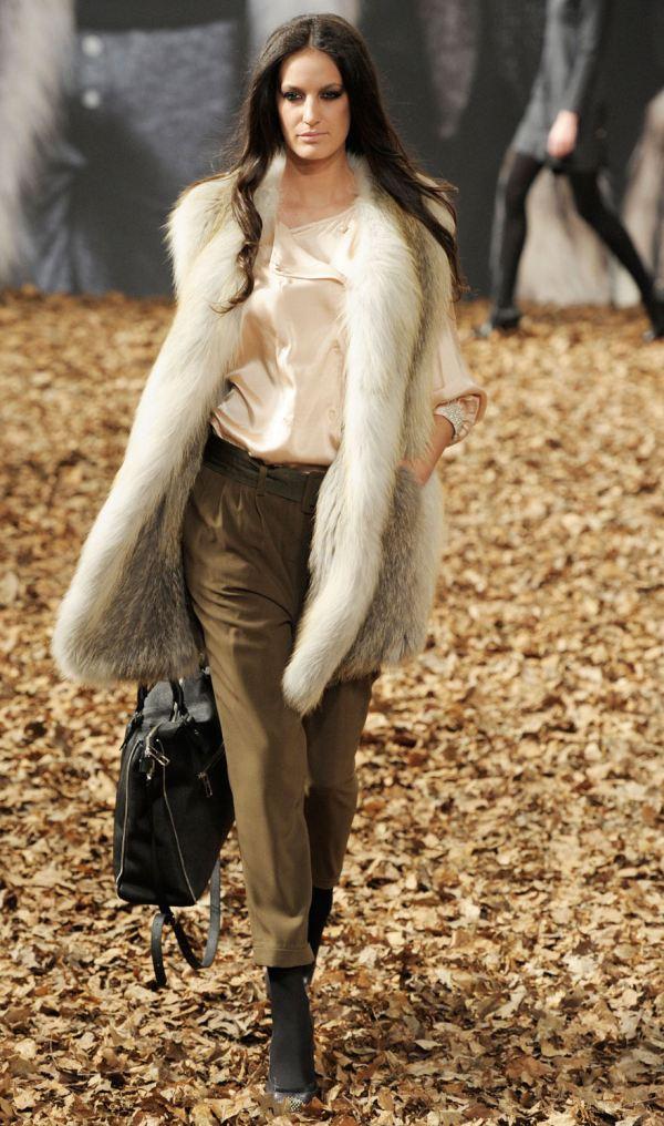 By Malene Birger - Autumn/Winter 2010